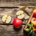 Go-To Apple Recipes